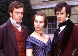 The Top 5 Saddest Costume Dramas