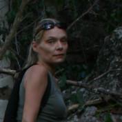 K Holmsten profile image