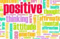 Changing Negative Thinking Into Positive Thinking
