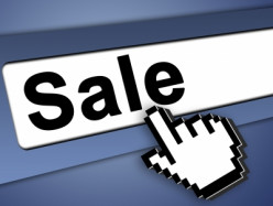 Elements of Sales Promotion