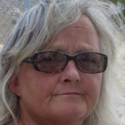 IzzyM profile image