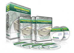 Tom Kish's Unsecured Business Credit System