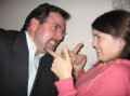 Arguing In Front of Baby – Do You Want Your Little One to Suffer With Stress Even Before Birth?