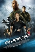 G.i. Joe: Retaliation the Inevitable Sequel That Nobody Really Wanted