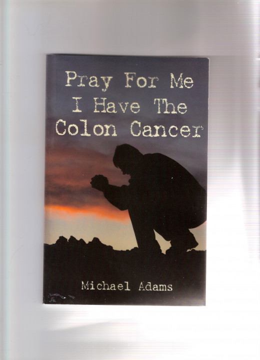 My new book available at www.isaiahmichaelministry.weebly.com