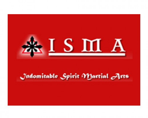 Indomitable Spirit Martial Arts