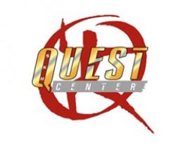 Phoenix Quest Center