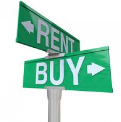 Rent vs Buy: Save Money Knowing Which Is Better For You