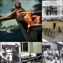 Death Penalty; Is It Right?
