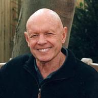 Stephen R. Covey