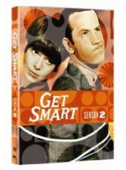 Please scroll down for Get Smart TV show trivia questions.