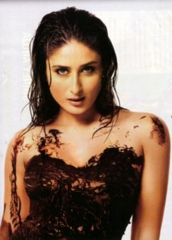 Kareena Kapoor Life in Pictures ! Kareena Marriage with Saif Ali Khan, Acting Career, HD Videos, unseen pics, songs and