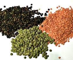 Lentils Nutritional Benefits, Charts, Health Benefits Lentils, Beans