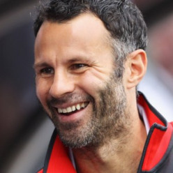 Grey Giggs