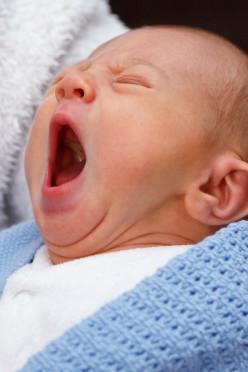 Sleep Hygiene: Long Term Treatment for Insomnia