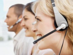 Pros and Cons of Being a Call Center Agent