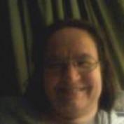 Cheryl Wadkins profile image