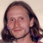 vreccc profile image