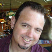 jericho911 profile image
