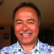 hawaiianodysseus profile image