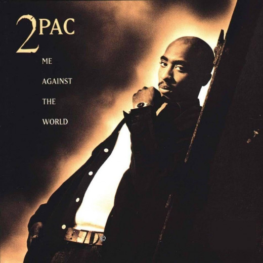 Top 10 2pac Songs
