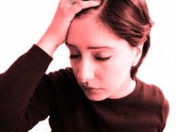 The Relationship Between Stress and Illness - Is Your Lifestyle Making You Sick?
