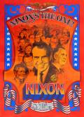 Nixon Posters