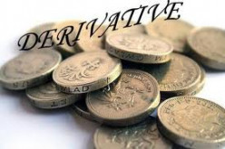 Financial Derivatives - Introduction