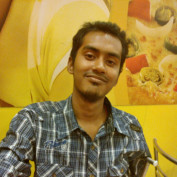 anshdeb profile image