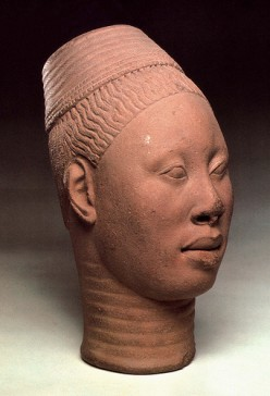 Toggling with African Culture and Civilization: Rudimentary Notes on Antiquity To African Modern History