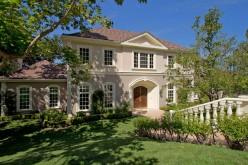 Home Improvement Ideas - Architectural Arches