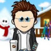 kianricks profile image