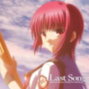 NPCprotagonist profile image