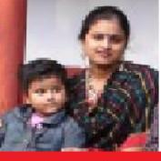 Society-Parenting profile image