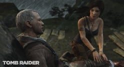 Best Action & Adventure Games of 2013