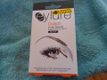 Dye your Eyelashes - eylure Dylash review