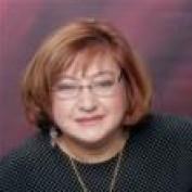 Debbie Papadakis profile image