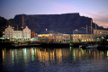 A Travel Guide To Cape Town, South Africa – Part 1