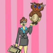 GirlOwlKnowing profile image