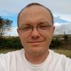 Rob Wilcox profile image