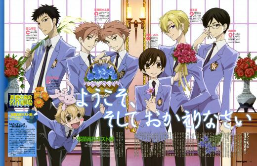 flirting games anime free full episodes full