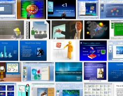 How to Give a Good PowerPoint Presentation