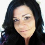 Robin Mancini profile image