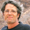 Terence Eagan profile image