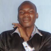 Jatelo2 profile image