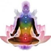 spiritqa profile image