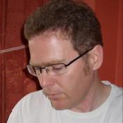 MartinKennyDesign profile image