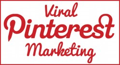 Viral Pinterest Marketing - Learn How The Guru's Do It!