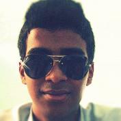 noelm profile image