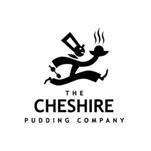 The Cheshire Logo